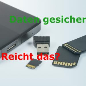 Backup-ok-reicht_nicht