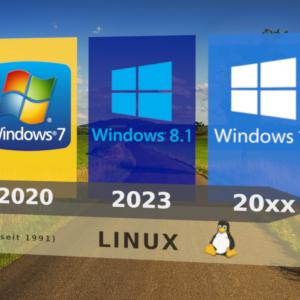 windows_aktualisieren